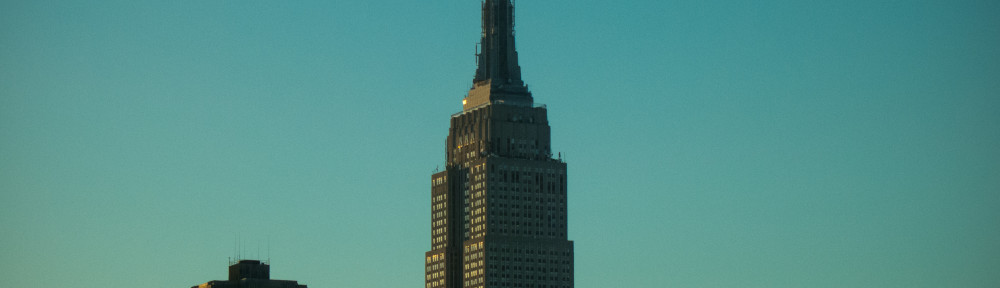 More New York Pictures
